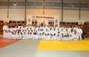 Cinquantenaire du judo club de montataire
